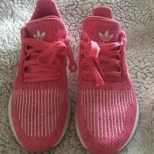 Adidas Ortho Lite Women Sneakers